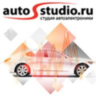 Autostudio.Andrey