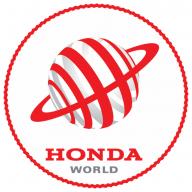 HondaWorld